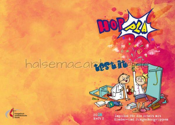 halsemacartoons-kirche-036BD581E8-9064-9645-2976-AEDEA239B2A4.jpg