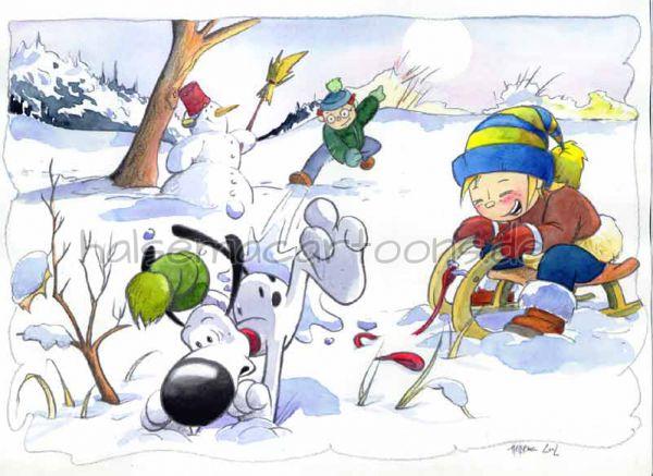 winter-gross26B22310-4FCE-426D-03DA-6831C944B3D3.jpg