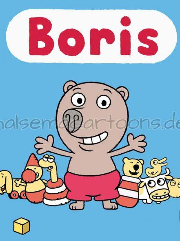 boris14D247AF-FCC5-C092-AB4E-A65E97CA319E.jpg