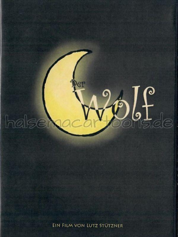 der-wolf5EC2DFF7-759D-F115-8247-6B6BFD454428.jpg