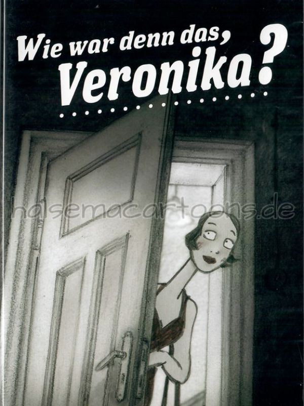 veronika455A49A5-473A-8410-0317-F63FCF45C667.jpg