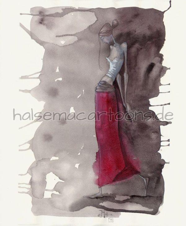 halsemacartoons-aquarell-02A4439F0A-A184-646B-6E7C-A9E347E4A921.jpg