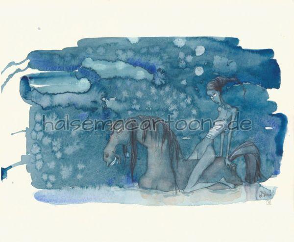 halsemacartoons-aquarell-030B65625E-8739-FEA5-DC3D-88D71F0D59AA.jpg
