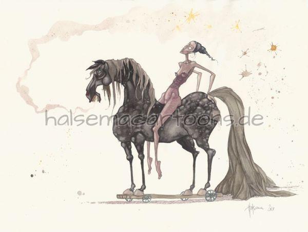 halsemacartoons-aquarell-057F64F78F-81D8-4274-16E5-BC3B2C076E02.jpg