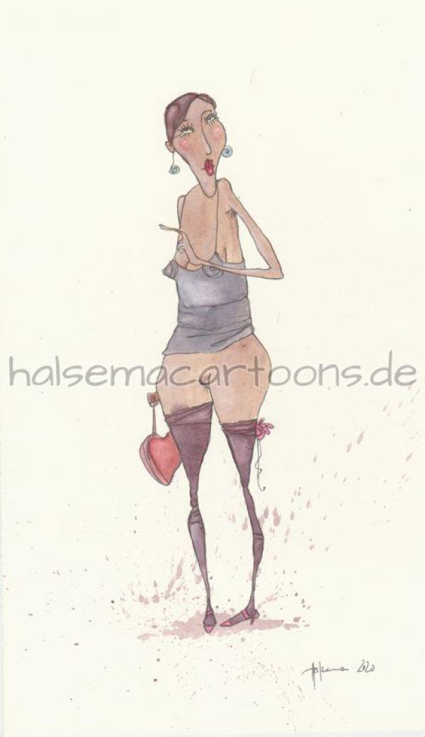 halsemacartoons-aquarell-076F2C0BE4-452E-6190-B501-A93D9650EA55.jpg